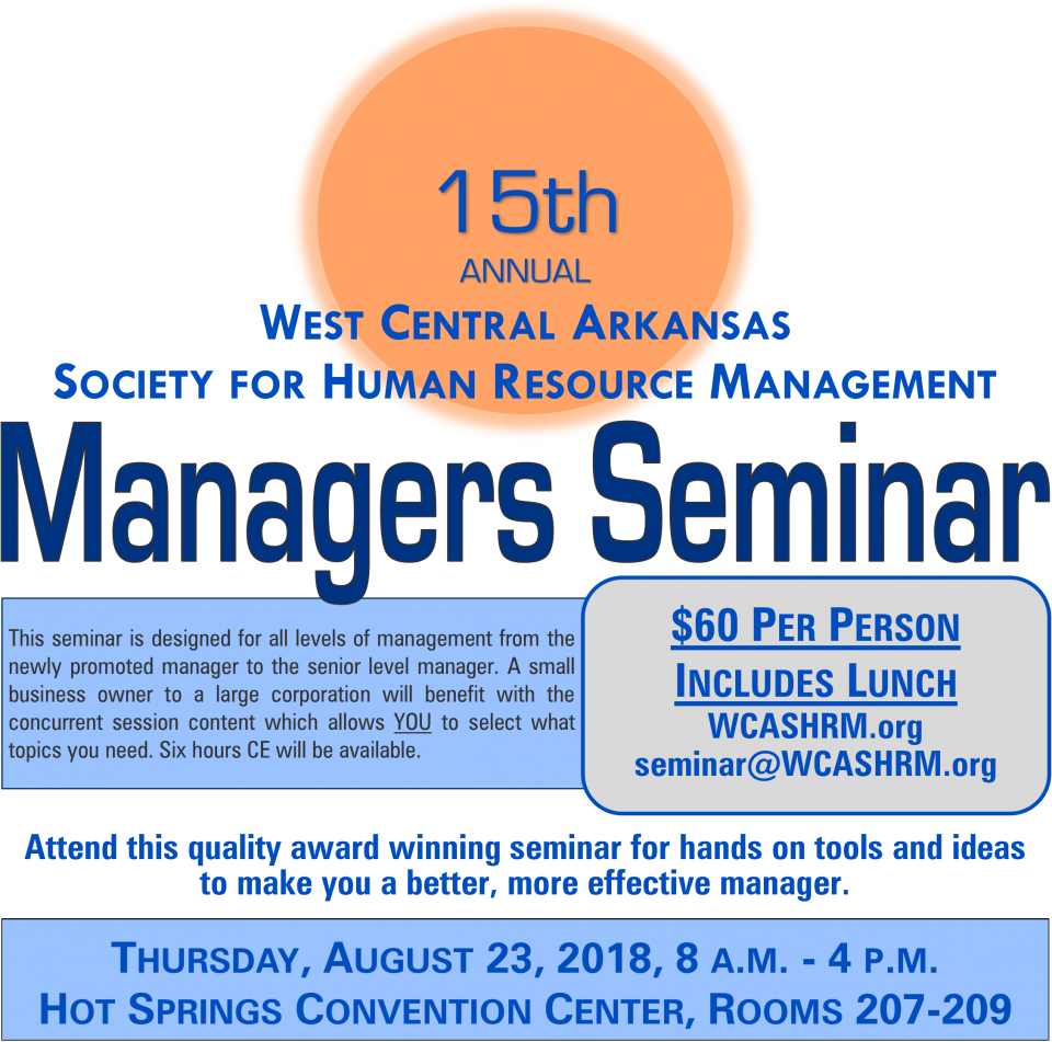 hot topics in quality management